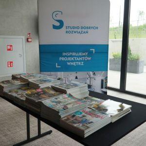 SDR Lublin 2019