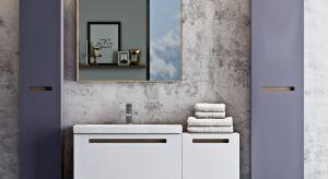 Defra i Ø Nas to marki mebli łazienkowych produkowanych przez polskiego producenta, firmę Deftrans. Uaktualniona baza modeli 3D mebli, umywalek i luster Defra oraz modułowych mebli łazienkowych marki Ø Nas pozwala zaprojektować funkcjonalną i pię