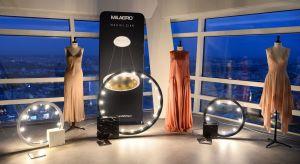 Lampy Macieja Zienia i projekty Oskara Zięty przełamały monopol zagranicznych marek w ofercie Galerii Heban. Okazją do upublicznienia tej informacji był pokazowy event dla przedstawicieli świata designu i mody, który zorganizowano w najwyżej poło