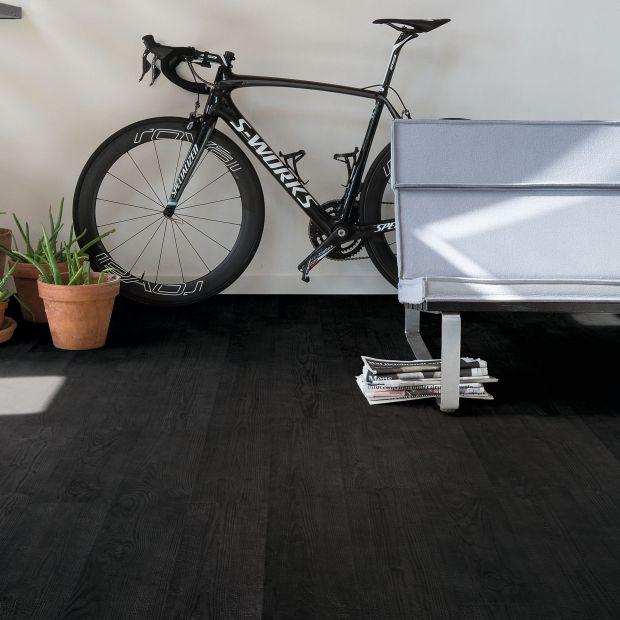 Podłogi laminowane - poznaj je bliżej