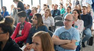 Wysoka frekwencja gości, ciekawe prezentacje, nietypowe rozwiązania do wnętrz i dużo owocnych rozmów i dyskusji – oto krótkie podsumowanie Studia Dobrych Rozwiązań, które odbyło się 30 maja 2019 w Lublinie.