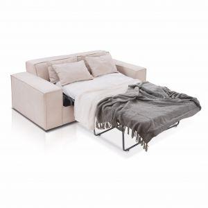 Sofa Quatro. Fot. Inspirium