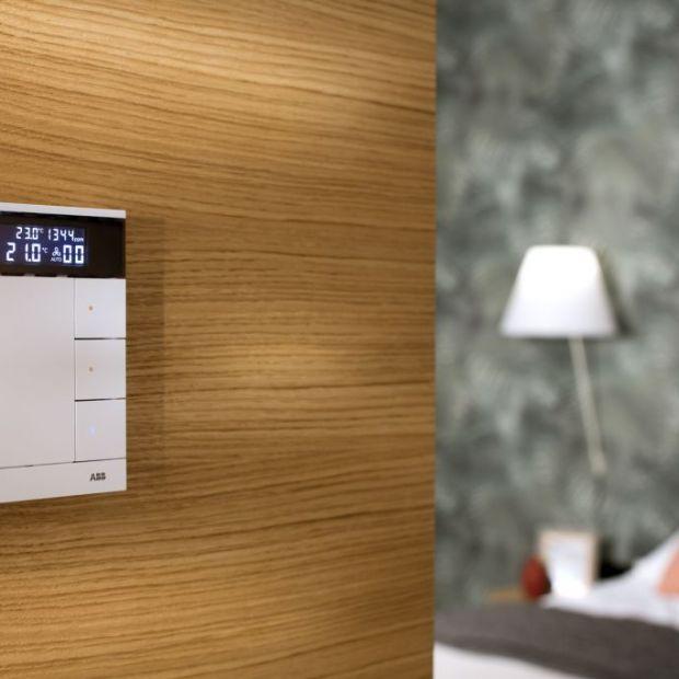 Inteligentny dom - jakość powietrza pod kontrolą