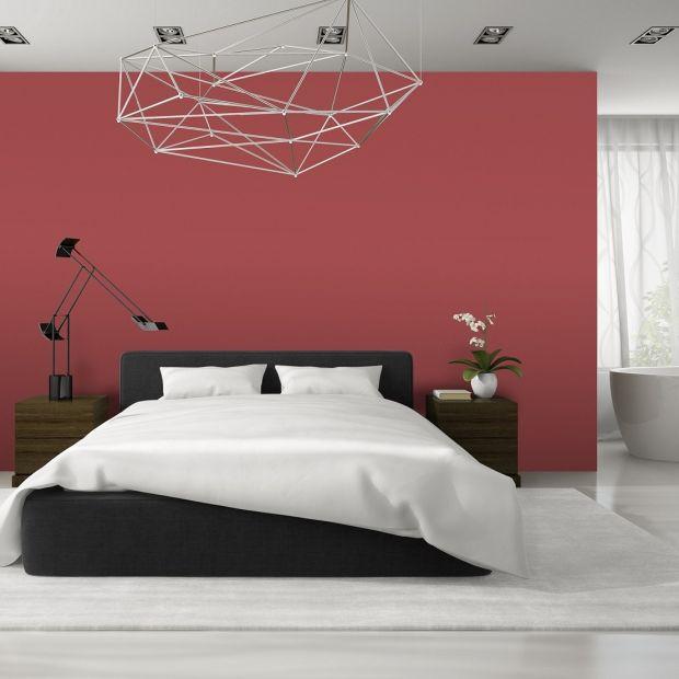 Domowe sposoby na zdrowy sen