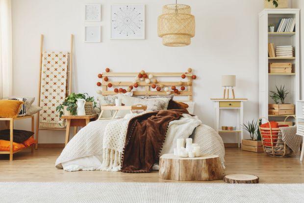 Drewno we wnętrzu - jak dbać o meble i podłogi