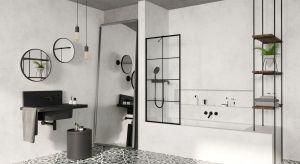 Na rynku wyposażenie łazienek pojawia się wiele nowości, które podążają za najnowszymi trendami oraz wychodzą naprzeciw oczekiwaniom klientów. Jest w czym wybierać!