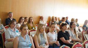 5 czerwca Studio Dobrych Rozwiązań gości w Warszawie. Rozmawiamy o aktualnych trendach i nowoczesnych technologiach, Czekają nas ciekawe dyskusje z udziałem ekspertów, możliwość nawiązania nowych kontaktów, a także spotkanie z gośćmi specjal