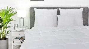 Oto kilka innowacyjnych rozwiązań do sypialni, dzięki którym twój wypoczynek będzie zdrowszy.