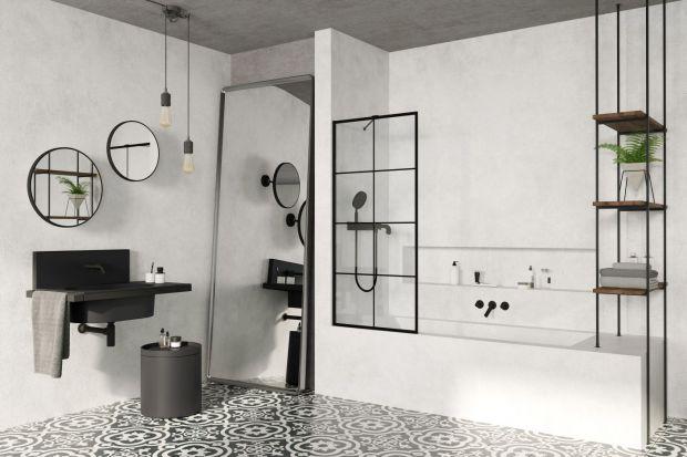Łazienka dla niej i dla niego to nie tylko pomieszczenie sanitarne, ale również miejsce wspólnego relaksu. Urządzając takie wnętrze weźmy pod uwagę jego liczne funkcje oraz różne potrzeby obojga użytkowników.