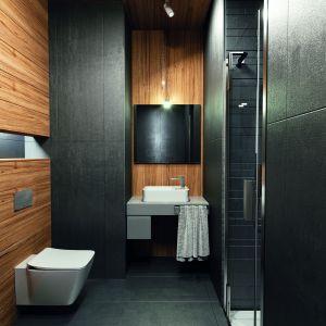 Kolekcja cerami sanitarnej Strada. Fot. Ideal Standard