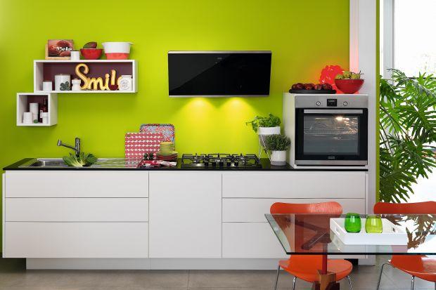 AGD do małej kuchni: zobacz dostępne produkty