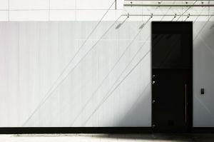 Hotel posiada certyfikat BREEAM, potwierdzający spełnienie najwyższych standardów zrównoważonego budownictwa. Projekt: Tremend. Fot. Yassen Hristov