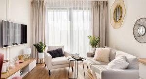 Jak połączyć salon z kuchnią i jadalnią, aby wnętrze było wygodne i ładnie się prezentowało? Sprawdźcie co radzi architekt Małgorzata Mataniak-Pakuła.<br /><br />