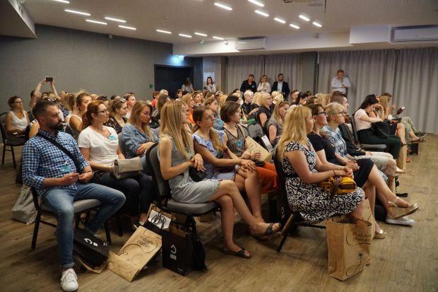 Studio Dobrych Rozwiązań - tak było w Gdańsku (pełna relacja)