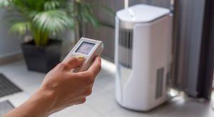 Lata stają się gorętsze, a niższe niż jeszcze parę lat temu koszty zakupu klimatyzatora, kuszą właścicieli mieszkań.Podpowiadamy, jakie rozwiązania wybrać, żeby cieszyć się przyjemnym mikroklimatem w lecie.