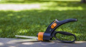 Jaki prezent kupić dla taty ogrodnika z okazji Dnia Ojca? Może warto pomyśleć o zestawie narzędzi do pielęgnacji trawy.