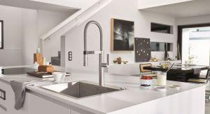 Możemy miesiącami planować wystrój kuchni, dobierać elementy wyposażenia i dodatki. Jednak nawet najpiękniejsze wnętrze przestanie nas zachwycać, gdy nie zadbamy o właściwą pielęgnację.