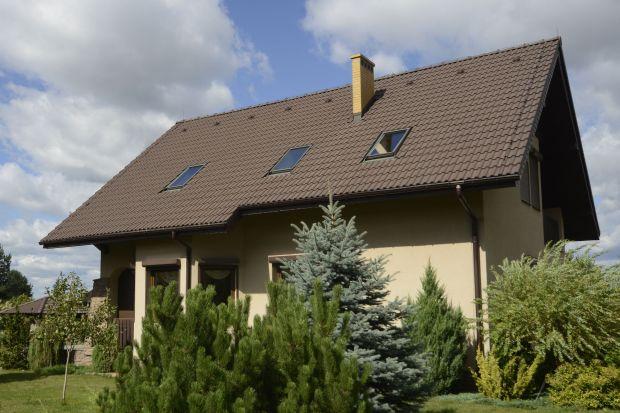 Dachówka cementowa - jak wybrać?
