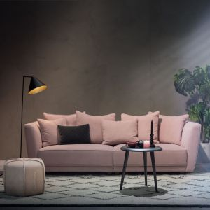 Sofa Scarlett. Fot. Mti-Furninova