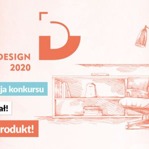 Dobry Design 2020: zobacz regulamin konkursu