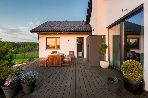 Smart home – czyli zdalna ochrona domu
