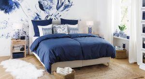 Żeby cieszyć się idealnym snem, warto zadbać o otoczenie – a więc wystrój sypialni. Rozejrzyj się po swoim pokoju i zastanów się, co możesz w nim zmienić.