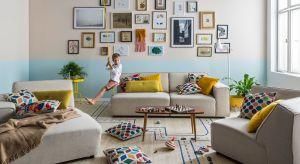 Dom to miejsce, w którym dzieci dorastają, spełniają swoje marzenia, kształtują osobowość. Gdy czują się w nim swobodnie i bezpiecznie – rozwijają skrzydła. Remontując dom czy mieszkanie, warto więc zastanowić się nad codziennymi potrzeb