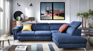 Kanapa lub narożnik z funkcją spania to niezbędny element wyposażenia naszych mieszkań i domów. Po rozłożeniu może nam służyć jako regularne łóżko lub miejsce do nocowania dla gości. Dlatego dobra kanapa powinna być wygodna zarówno do si