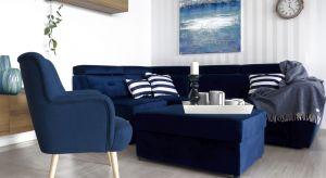 Dobór odpowiedniej sofy, fotela czy narożnika nie kończy się na dopasowaniu modelu i kolorystyki do aranżacji salonu. Jeśli chcemy, by mebel służył nam przez lata, należy przede wszystkim zwrócić uwagę na rodzaj i jakość tapicerki. Jaki mat