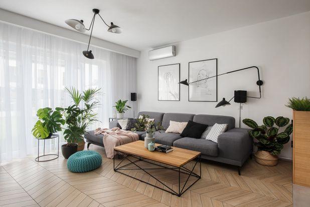 Zobacz galerię zdjęć Inne sofy do salonu Materac futonowy