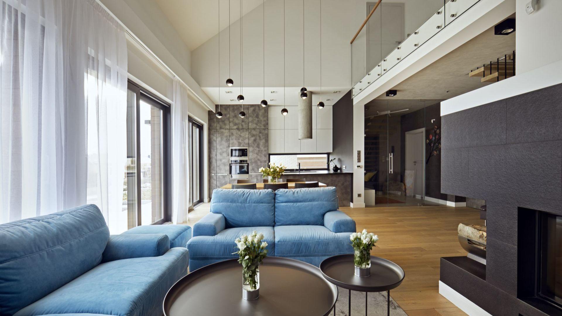 Dekorian Home x Kaza Interior Design 26.jpg