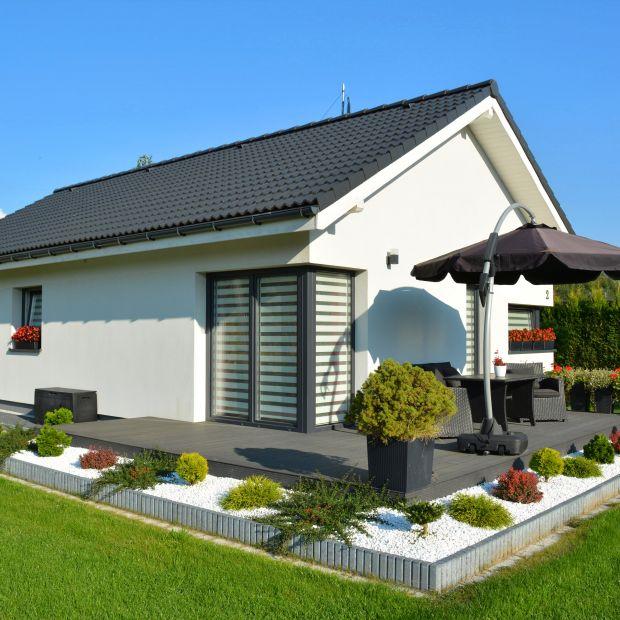 Domy z prefabrykatów. Poznaj możliwości ciepłej i szybkiej technologii