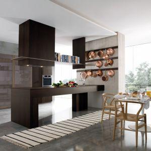 Meble kuchenne dostępne w ofercie firmy Rastelli. Fot. Rastelli
