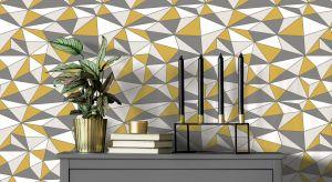 Oferta nowych tapet Fardis, które właśnie trafiły na rynek, to blisko 20 nowych nowych wzorów. Każdy motyw dekoracyjny pomnożony jest przez gamę 4-7 kolorów, co w efekcie daje projektantom wnętrz wspaniałą bazę nowych inspiracji.