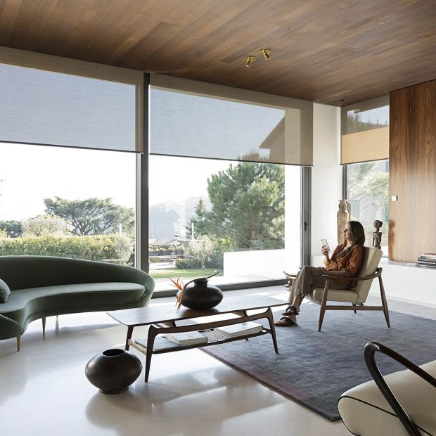 Smart home. Poznaj nowe rozwiązania