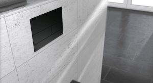 Jeszcze do niedawna łazienki urządzane były na wysoki połysk. Występował on zarówno na płytkach ceramicznych, frontach szafek, jak i w postaci chromowanej armatury. Przyszedł czas na zmiany – do gry wkroczył nowy, alternatywny kierunek w aran�