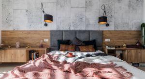 Sypialnia to wnętrze absolutnie prywatne, warto więc urządzić ją tak by w pełni odpowiadała naszym upodobaniom, estetycznym gustom i osobowości. Jeśli potrzebujecie inspiracji, zobaczcie pomysły pracowni KODO!