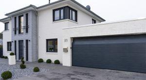 W bryle budynku czy wolnostojący, ogrzewany czy nieogrzewany – każdy garaż potrzebuje dobrej wentylacji.