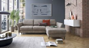Sposóbużytkowania mebli tapicerowanych wpływa na ich wygląd i żywotność. Jeśli chcemy by kanapa czy fotel długo nam służyły, oraz zachowały swój nienaganny wygląd i kształt, warto wziąć pod uwagę rady specjalistów, którzy podzielili