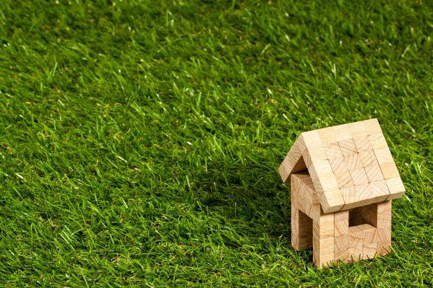 Budowa domu - 5 praktycznych porad na start