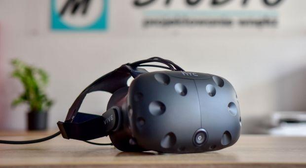 Wirtualne rzeczywistość w projektowaniu wnętrz - poznaj korzyści