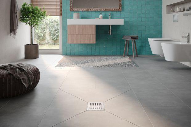 Nowoczesna łazienka: instalacje, które warto mieć!