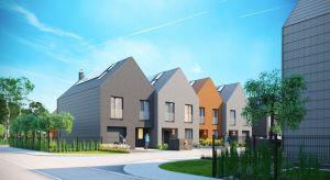 W Starych Babicach powstaje osiedle energooszczędnych domów e4 Kampinoska, prezentujące nowatorskie podejście do pojęcia zrównoważonego budownictwa.