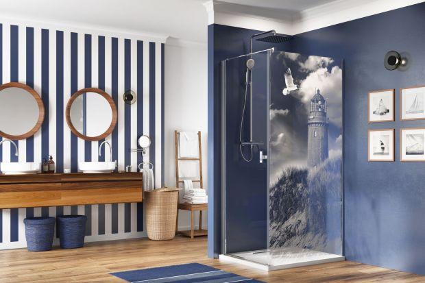Urządzamy łazienkę: 5 praktycznych porad