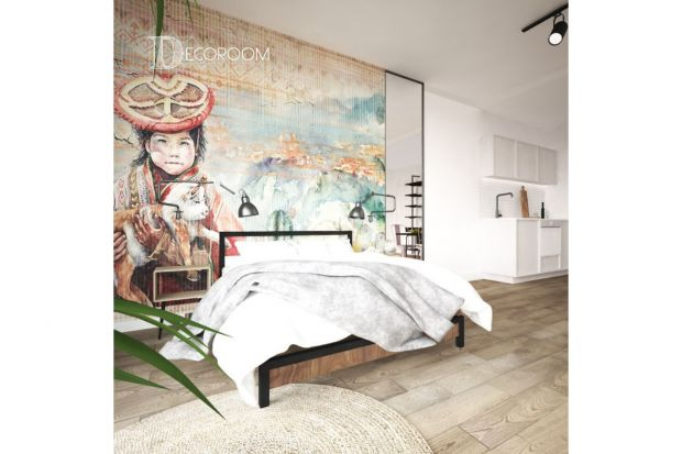 Pacific Residence to 12-piętrowy apartamentowiec zlokalizowany na warszawskim Powiślu. O inwestycji zrobiło się głośno z powodu pakietowej sprzedaży 175 mieszkań pod wynajem. Apartamenty będą dostępne pod marką Vonder Europe. Ich zaprojektowan