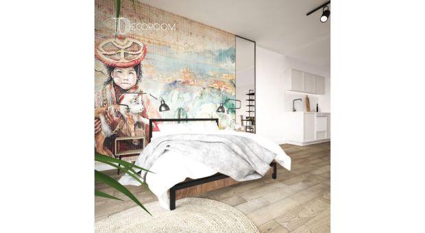 Pracownia Decoroom zaprojektuje apartamenty na wynajem w Pacific Residence