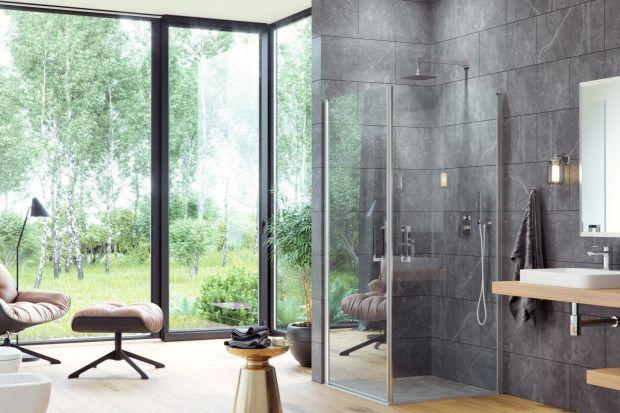 Zdecydowałeś się na zakup kabiny prysznicowej do łazienki? Nie wiesz, jak urządzić tę przestrzeń? Zainspiruj się projektami kabin prysznicowych od najlepszych producentów i dokonaj wyboru!