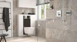 W porównaniu do tych sprzed lat, współczesne łazienki stały się na równi reprezentacyjne z pomieszczeniami, takimi jak salon czy kuchnia. Zmieniła się nie tylko ich wizualna estetyka, ale przede wszystkim funkcjonalność.