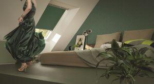 Urządzając wymarzony dom zależy nam, aby dopracować go do perfekcji. Wybór mebli i dekoracji nie jest prosty, zwłaszcza kiedy nie możemy znaleźć dodatku w wymarzonym kolorze. Nowa kolekcja rolet zaciemniających jest dostępna w1800 kolorach.