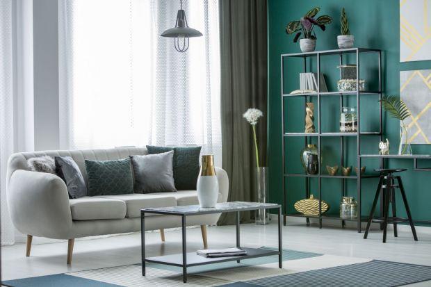 Zrób to sam: malowanie ścian i sufitów w nowym mieszkaniu